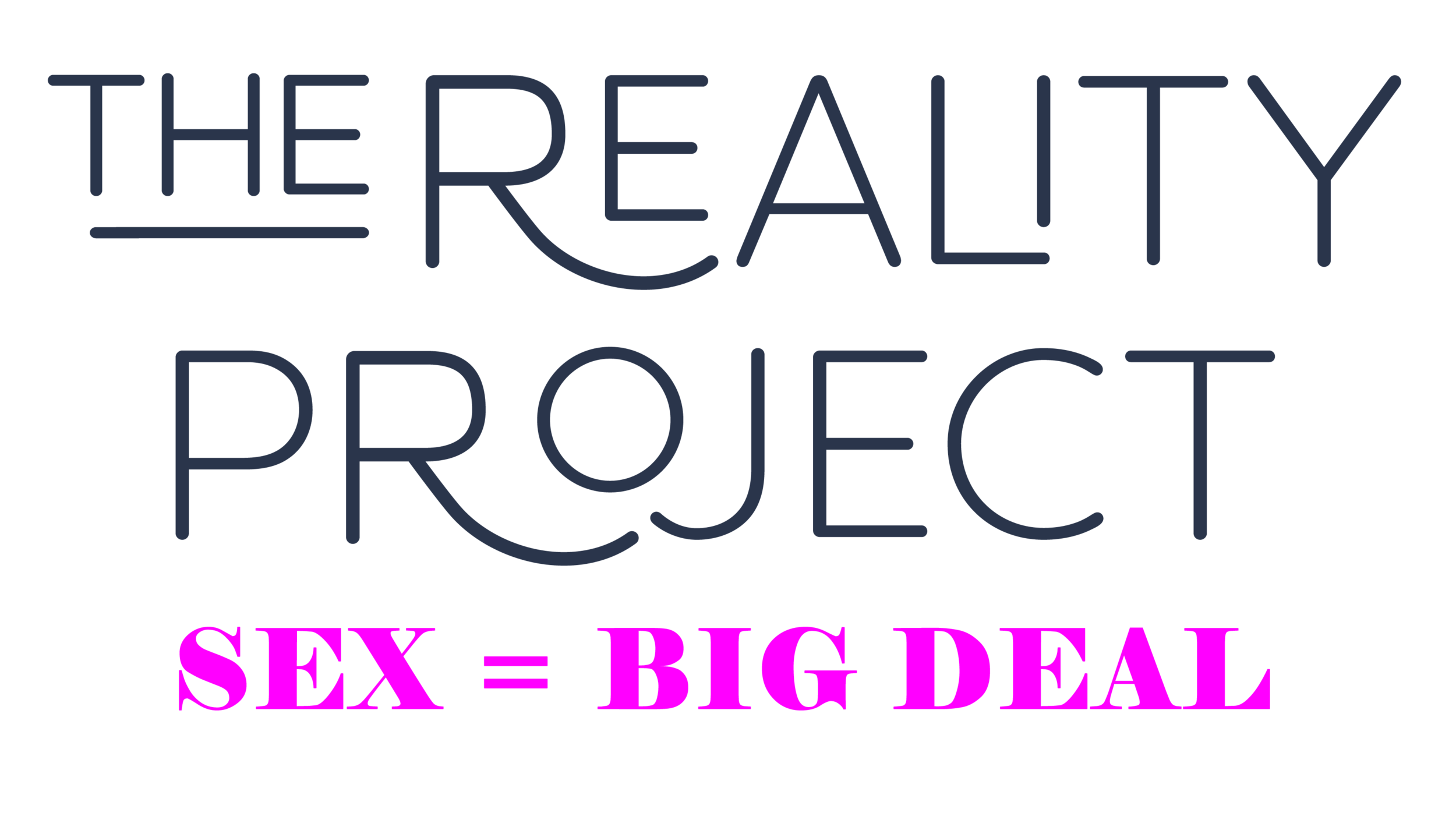 The Reality Project3 (big deal).png