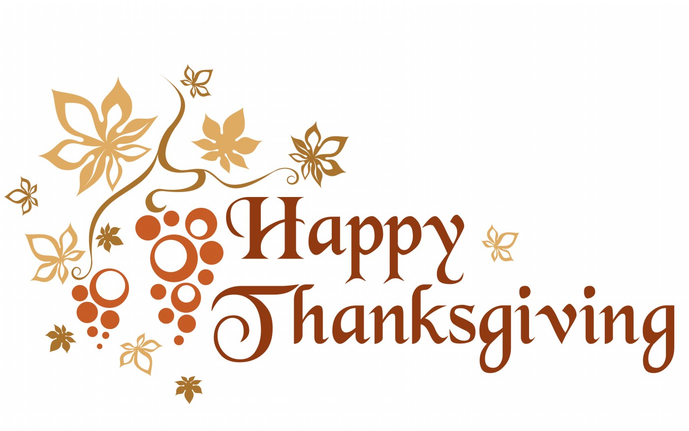Happy-Thanksgiving-14.jpg