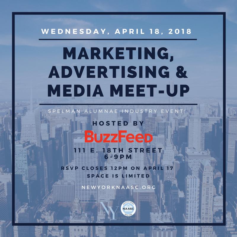 4.18 MARKETING, ADVERTISING & MEDIA MEET-UP.png