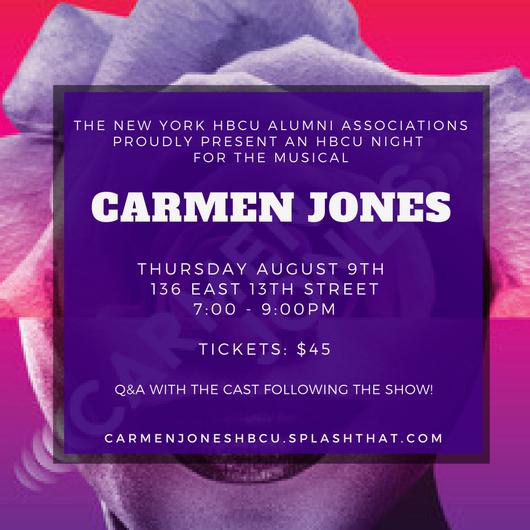 Carmen Jones HBCU Night.jpg