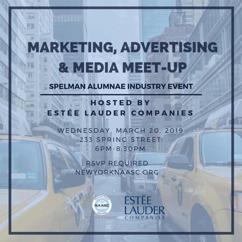 MARKETING, ADVERTISING & MEDIA MEET-UP.png