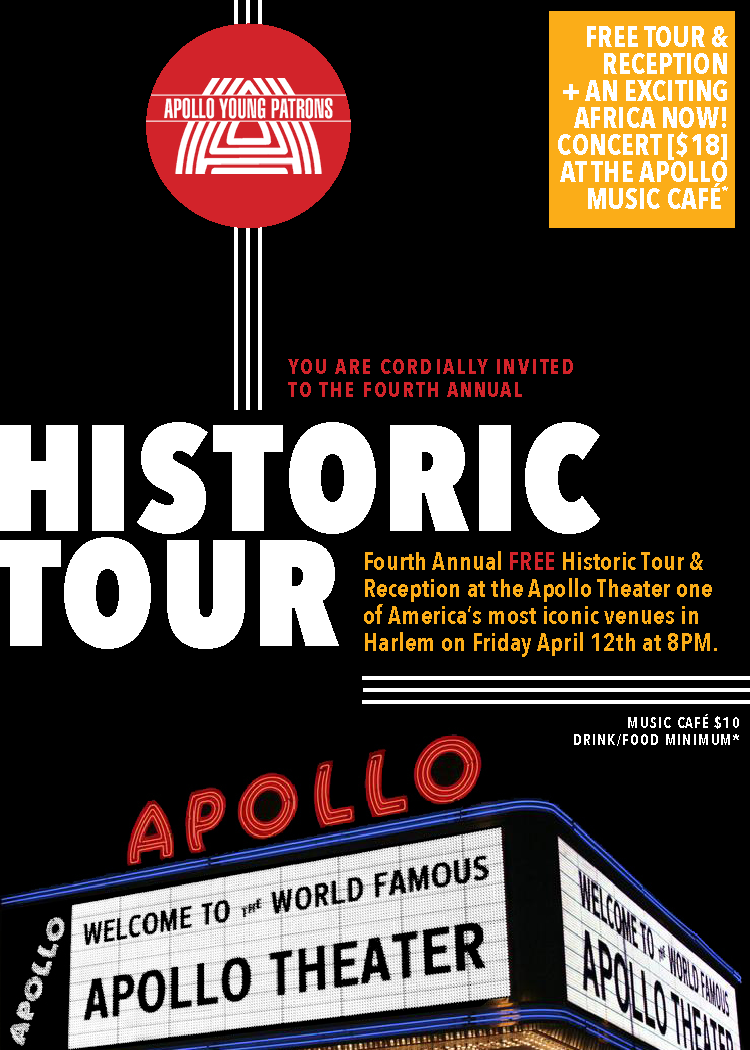 Apollo 2019 HBCU Historic Tour_Invite.png