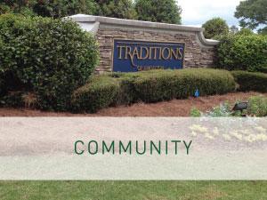 community-landscaping.jpg
