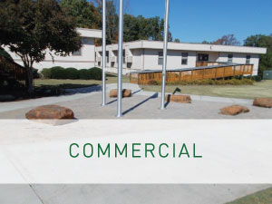 commercial-landscaping.jpg