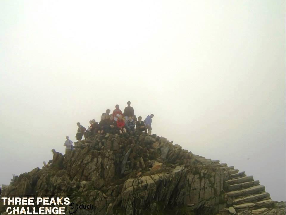 three peaks team rocks.jpg