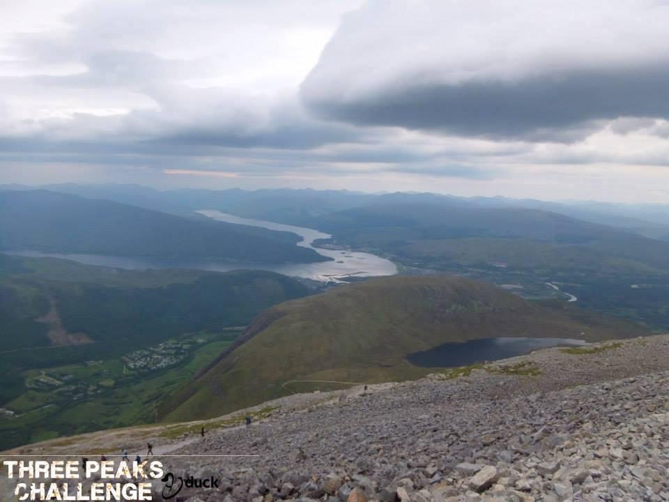 three peaks view.jpg
