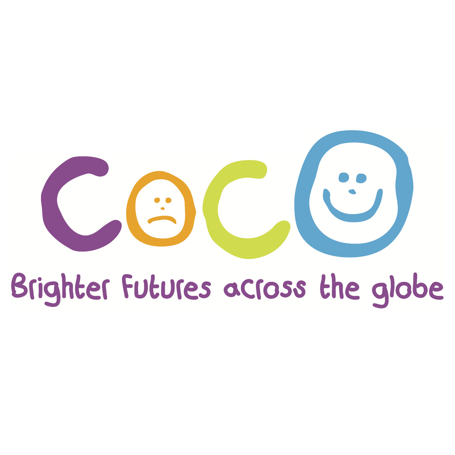 Coco  provide sustainable sources of quality education to children living in poor and marginalised communities to break the cycle of poverty. Based in Newcastle, they currently work. in remote communities in remote areas of Kenya, Tanzania and Uganda.
