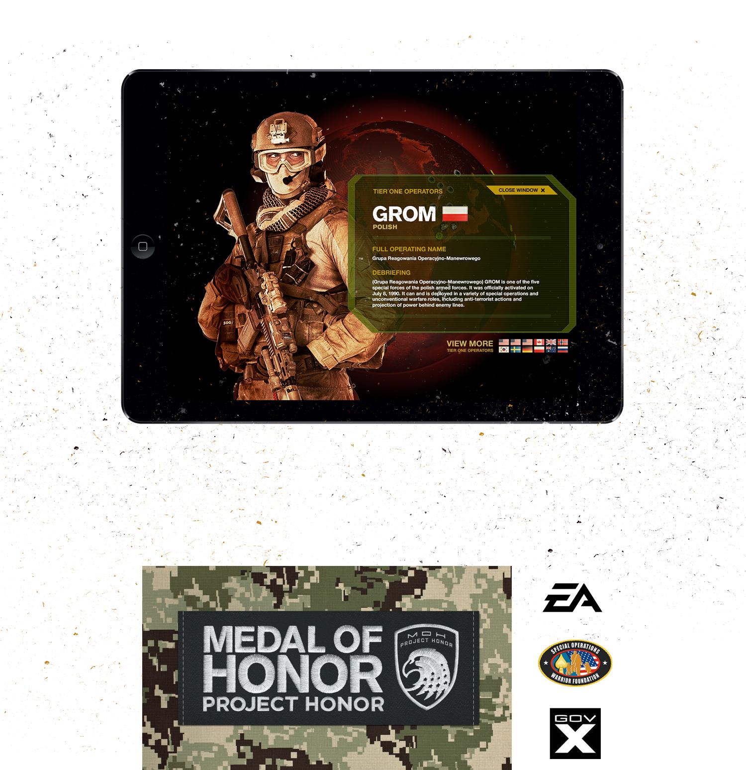 medal_of_honor_02.jpg