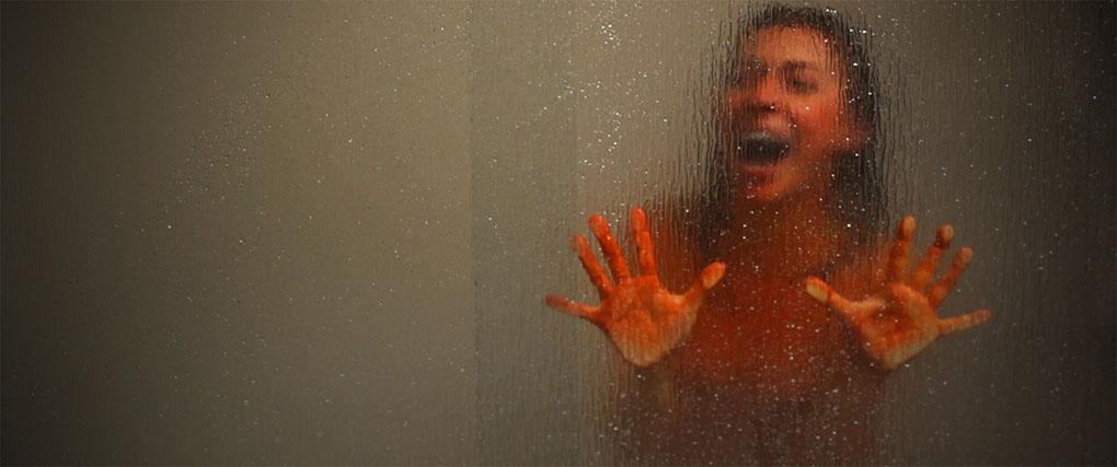 angela_shower.jpg