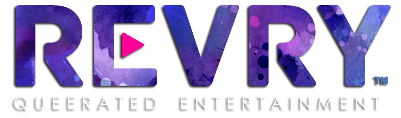 REVRY+Logo+-+Purple+-+QE+ALPHA.png