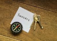 success keys.jpg