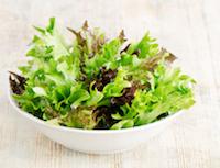 green salad.jpg