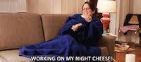 night eating.jpeg