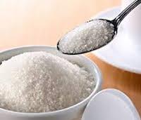 sugar.jpeg