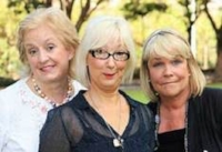 women over 60.jpeg