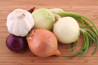 garlic onions.jpg