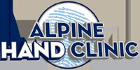 AlpineHandClinicLogoFinal_200.png