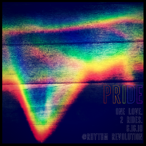 ONE LOVE.2 RIDES.PRIDE RIDE..png