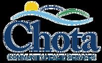 Chota Health