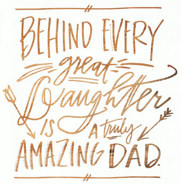 amazing-father-daughter-quotes.jpg