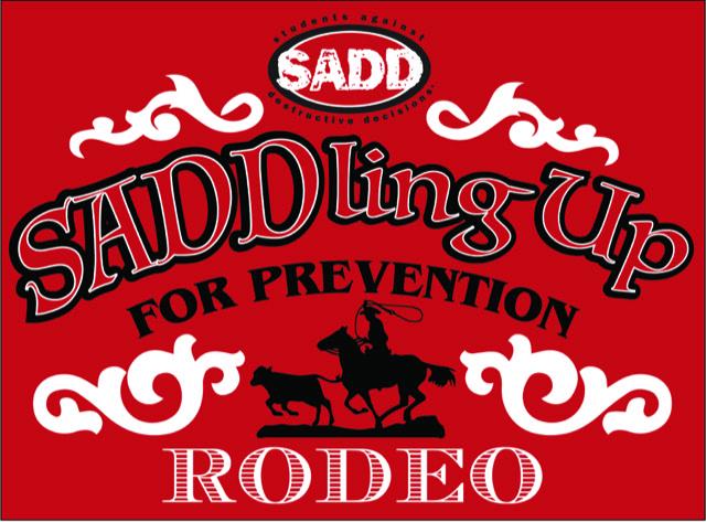 Rodeo Logo.jpeg