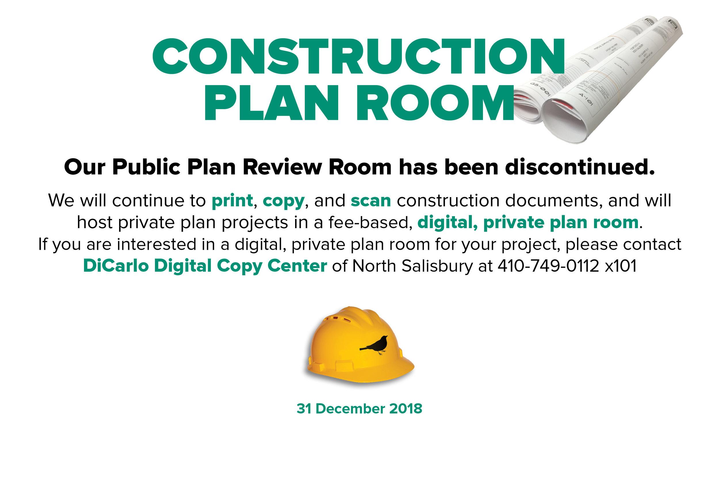 2019_PlanRoom.jpg