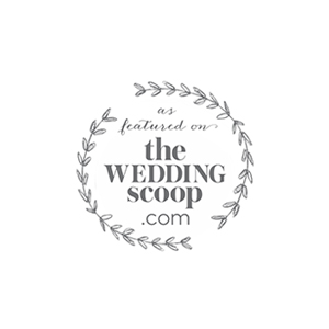 The Wedding Scoop