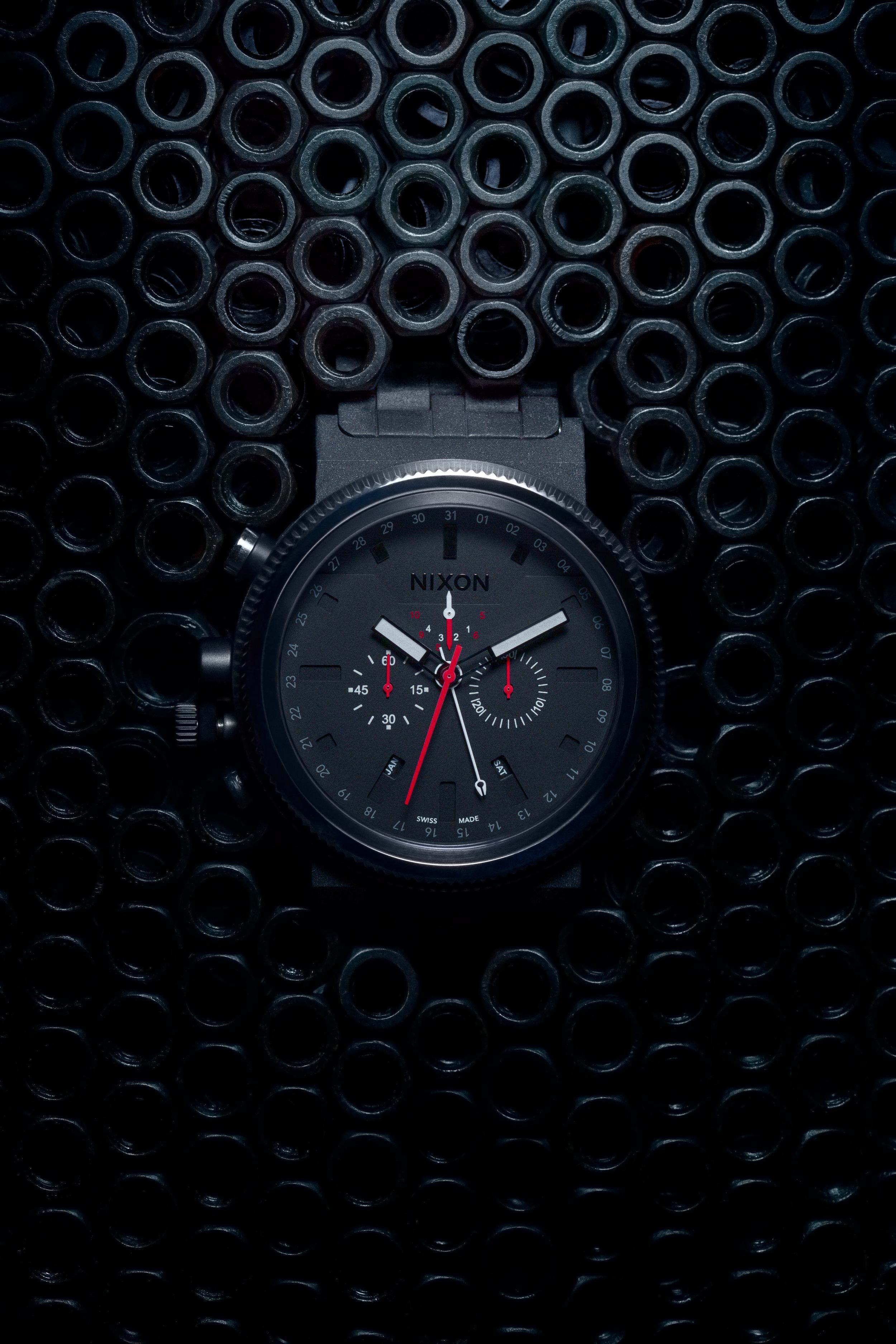 Trader-Watch.jpg