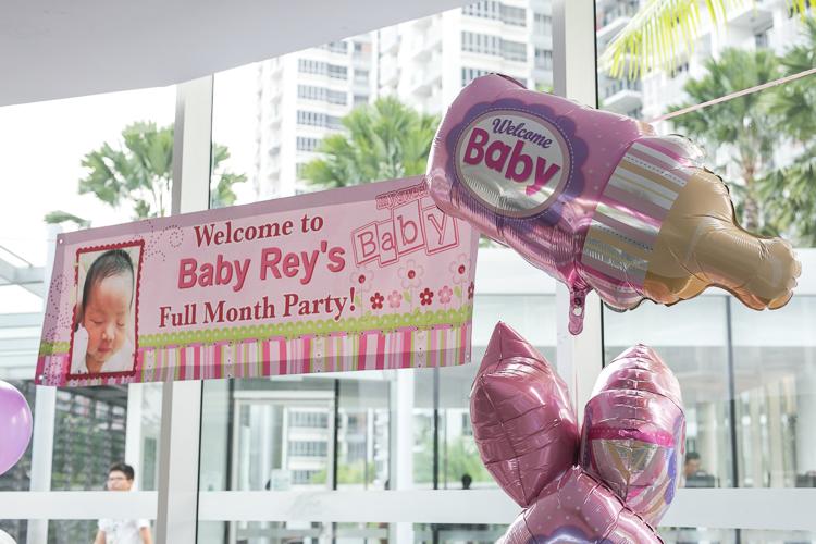 Baby Rey_002.jpg