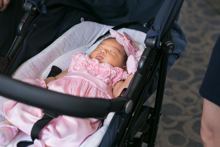 Baby Rey_022.jpg