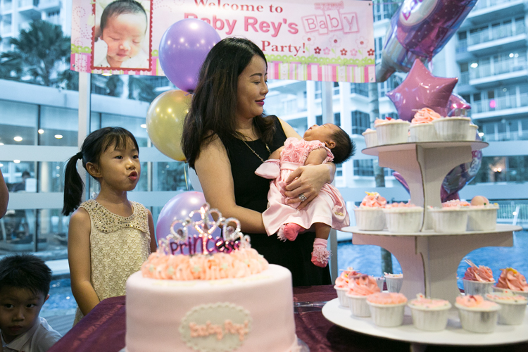 Baby Rey_046.jpg