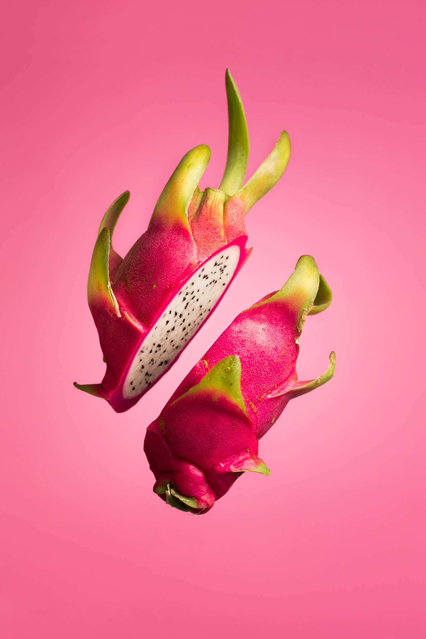 Ninja-Fruits-DragonFruit.jpg