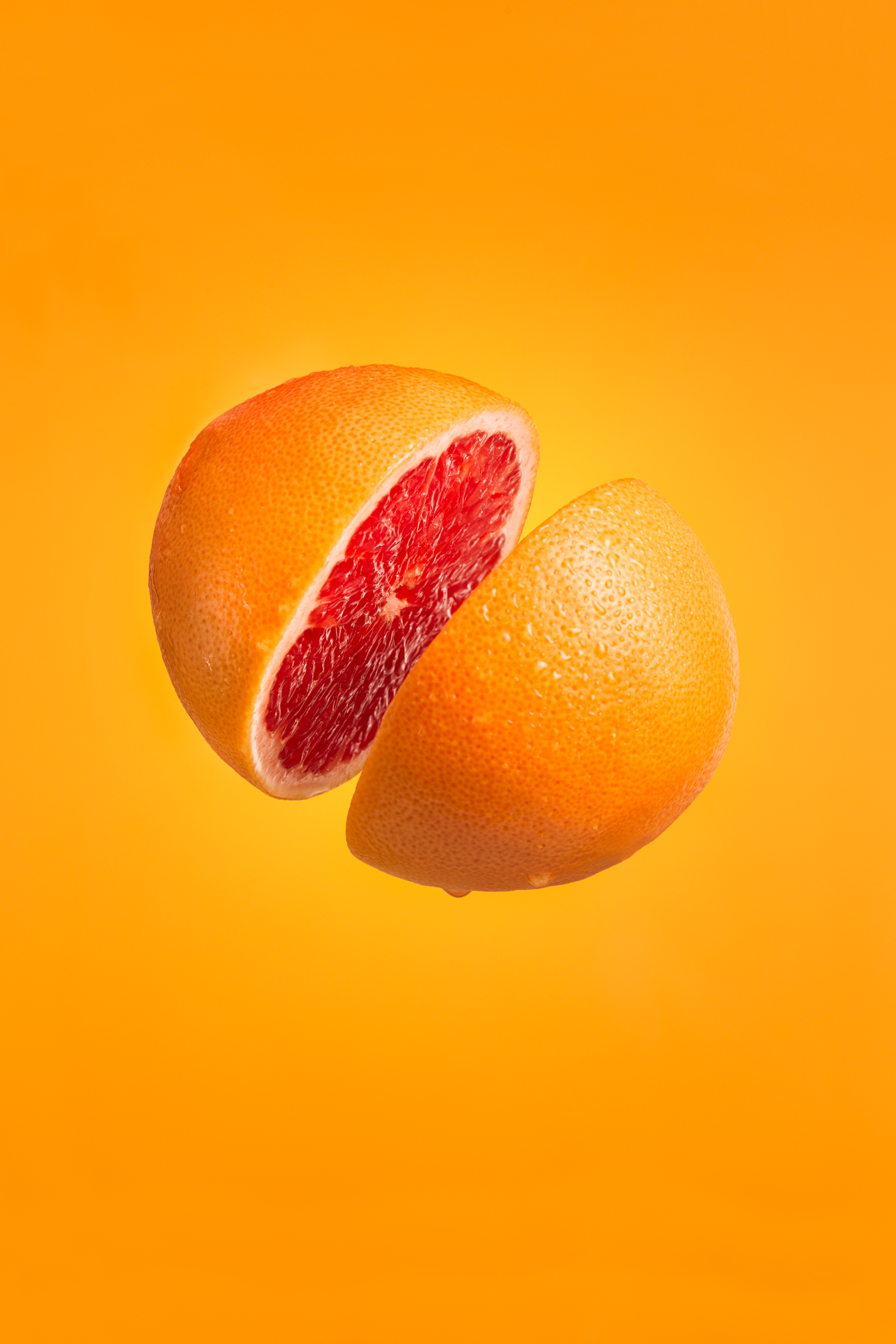 Ninja-Fruits-Orange.jpg