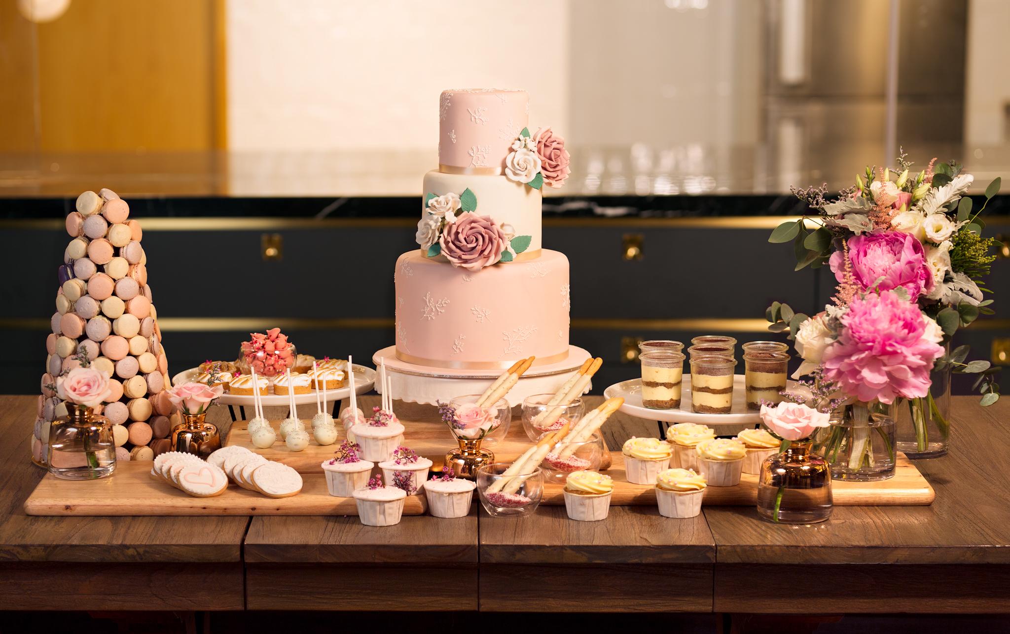 Classic-Wedding-Setup.jpg
