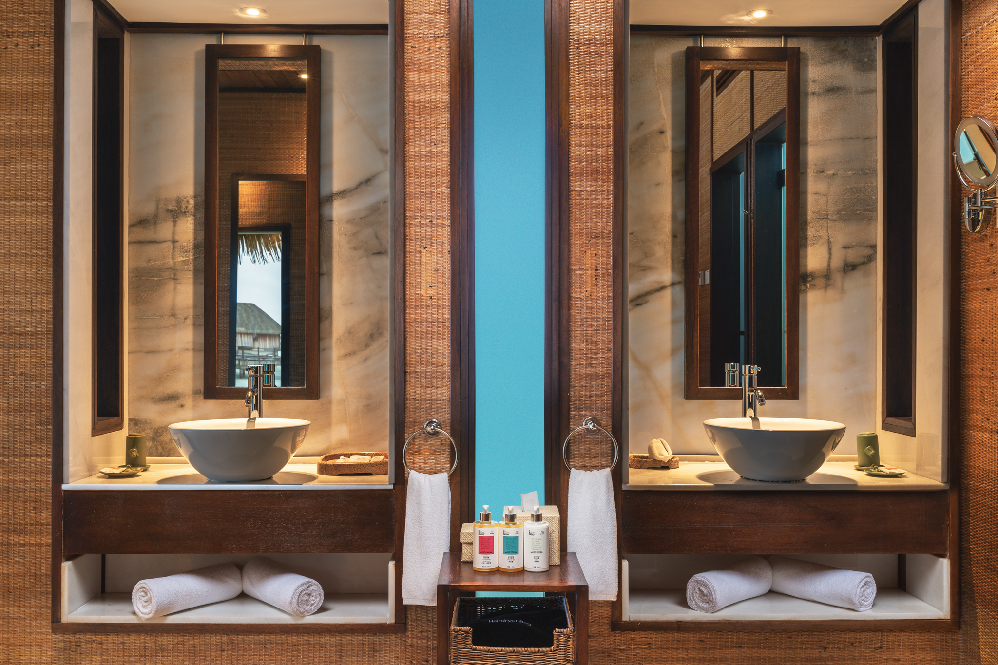 Toilet-2.jpg
