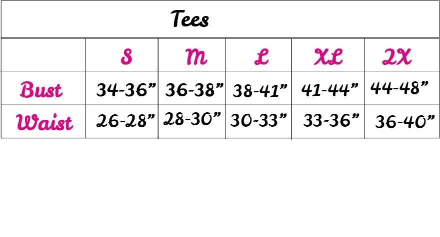 wp-size-chart tees.jpg