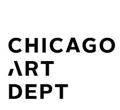 """CHICAGO ART DEPARTMENT -LEARNING IS A LIFESTYLE: ART ACTIVATING CONNECTED LEARNING IN CHICAGO  This public action project engages the creative community to explore how art can activate learning throughout the city; not as something you do but as something you live. The title is inspired by the late Brother Mike Hawkins, who promoted the idea of lifelong learning in his work as an artist, poet, and educator. """"Learning is a Lifestyle"""" imagines learning as curiosity, expression, beauty, identity and culture. These things are often intangible and difficult to measure, yet they are critical to a life of learning."""