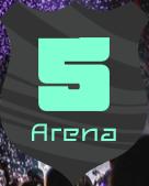 Resolume Arena 5 Education Download 學生下載版   13,800.00   Resolume Arena 5 Business Download 商業下載版   25,600.00