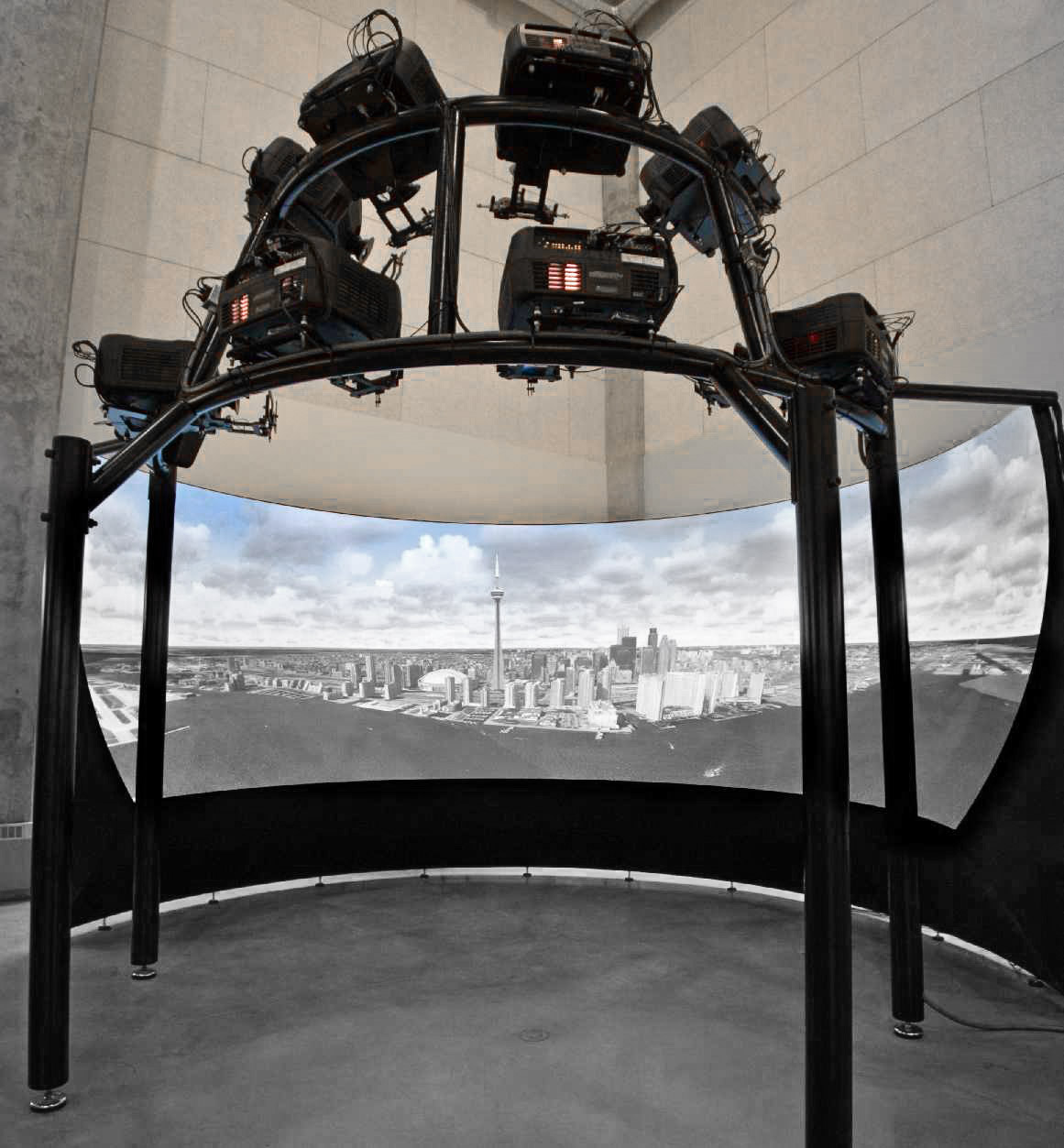 carlton-simulator.jpg
