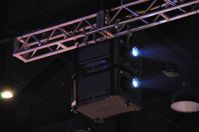 christie-projection-rigging.jpg