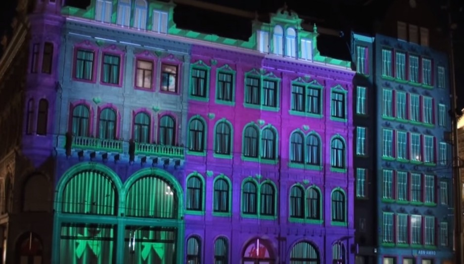 12-MUST-SEE-Guerrilla-3D-Projection-Mapping-Examples-938x535.jpg