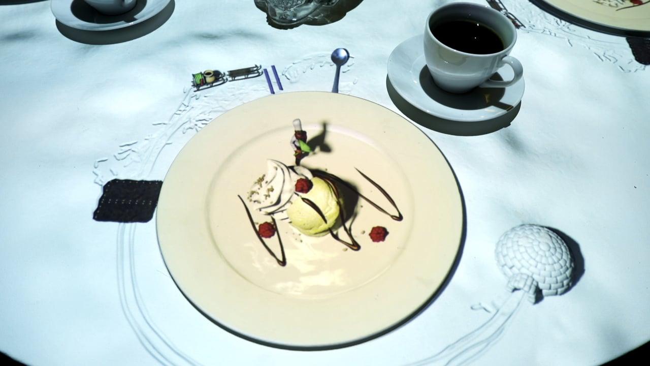 餐桌6.jpg