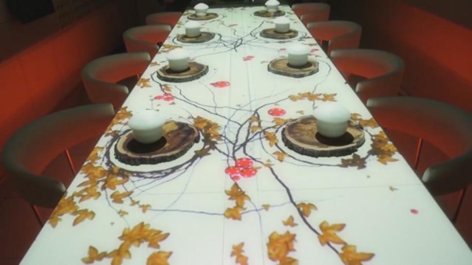 餐桌7.jpg