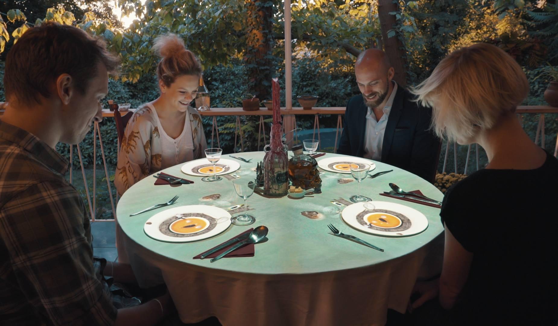餐桌8.jpg