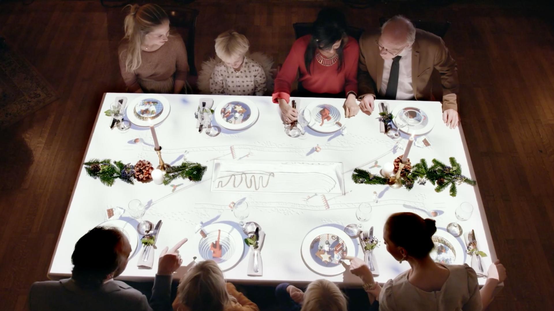 餐桌10.png