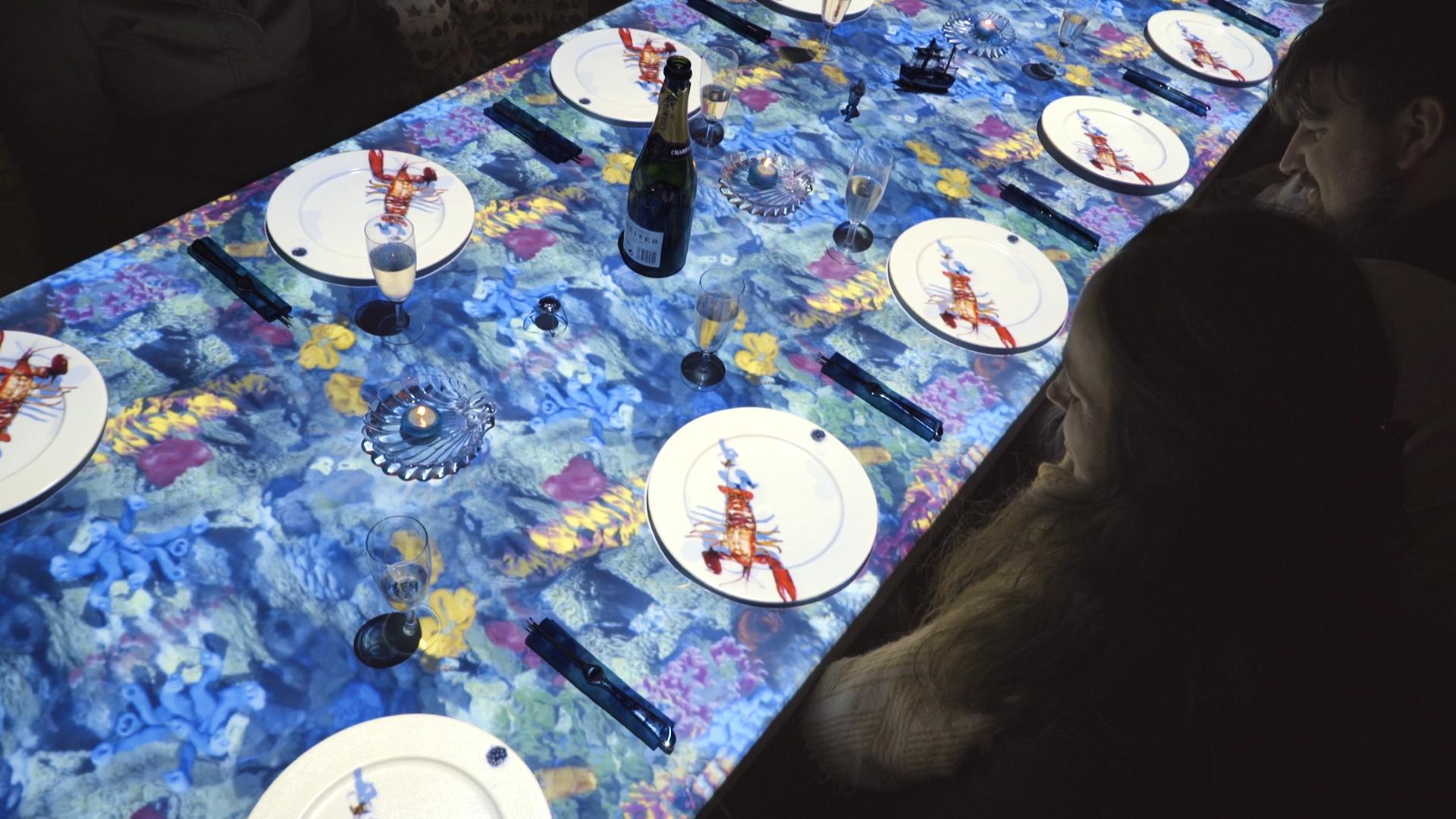 餐桌13.jpg
