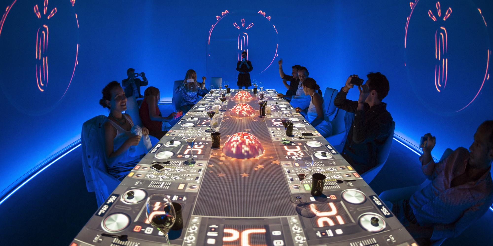 餐桌14.jpg