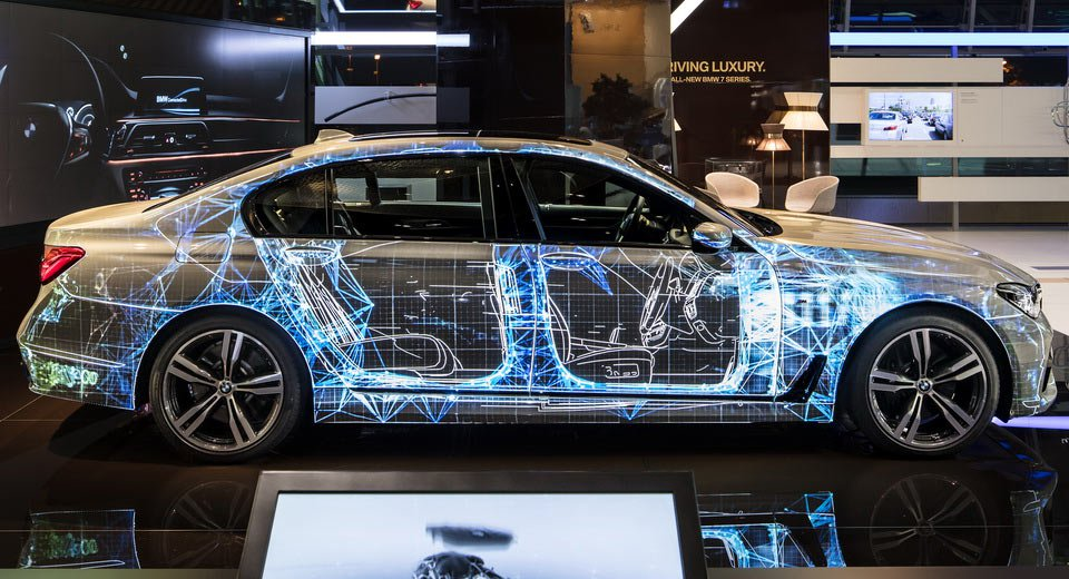 bmw-projection-mapping-7-10.jpg