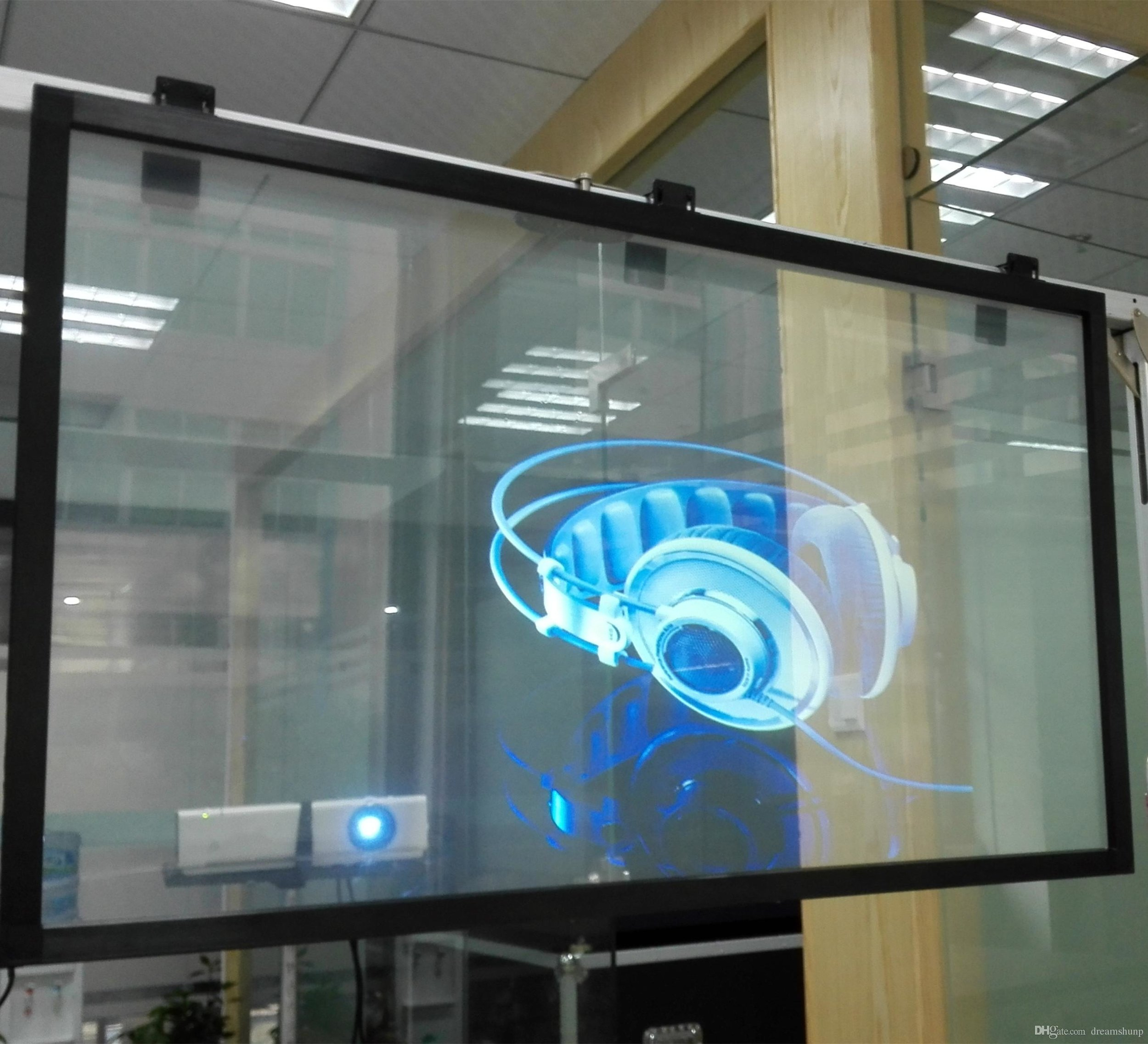 1-52x3m-transparent-rear-projection-film.jpg