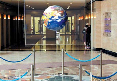 1-524m-0-65m-holographic-rear-projection-film-transparent-projection-screen-film-for-WINDOW-display.jpg